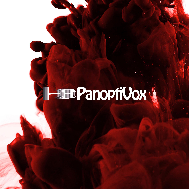 PanoptiVox